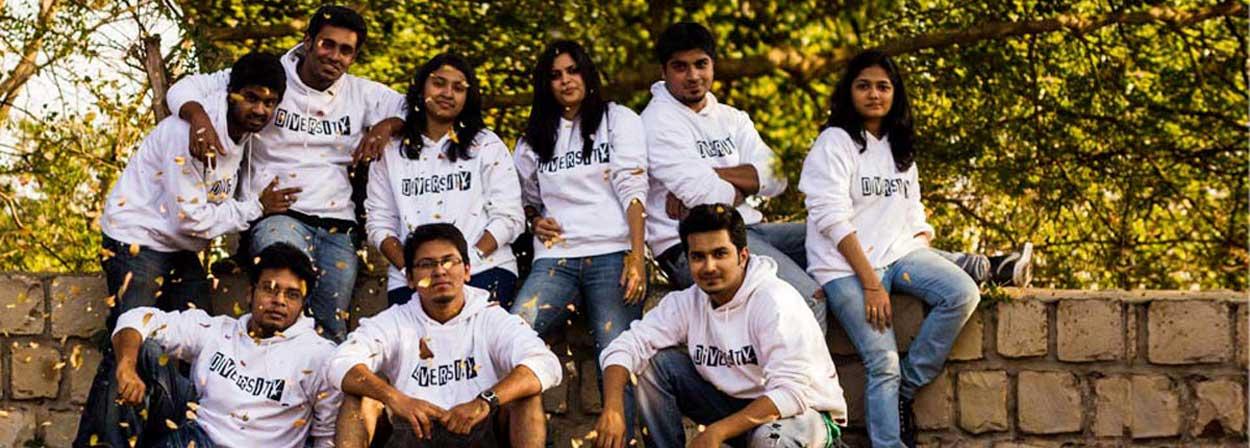 T-Shirt Printing British Columbia