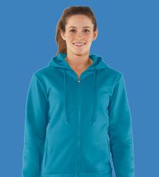 Wholesale Custom Hoodies in Bulk 83d5ff099b