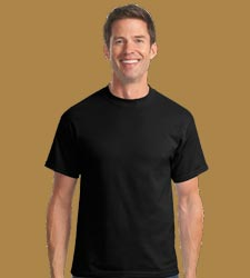custom Men's T-Shirt