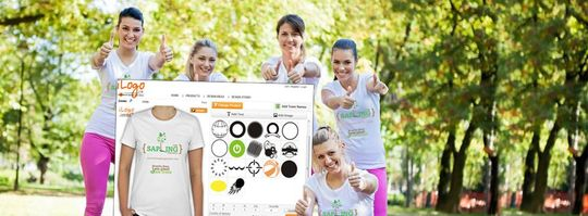 design t-shirt online