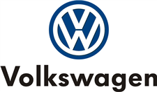 custom Volkswagen t-shirt