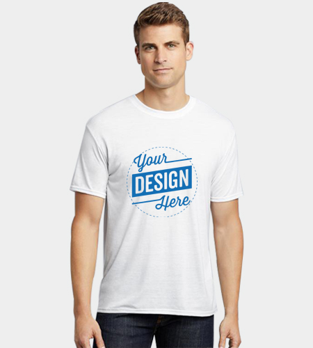 T-Shirt Printing India from Rs 199 | Customized T-Shirts