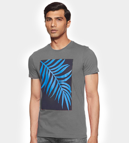 313429b6cd3cd T-Shirt Printing from Rs.199