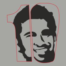 Cricket  SACHIN T-Shirt