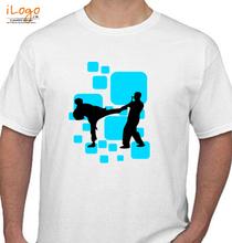 Geek ATSD T-Shirt