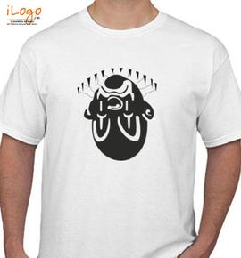 joker - T-Shirt