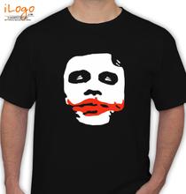 Geek joky T-Shirt