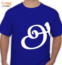 Cool tamil-H T-Shirt