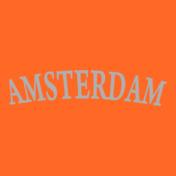 amsterdam-tee-shirt-qdfccbcccdcab-