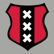 Ash-Amsterdam-Holland-Wappen-Badge-Men-s-T-Shirts-%%