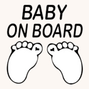 baby-on-board-feet-mini-t-shirt