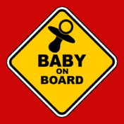 baby-on-board-sign