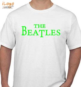 HGRJJL - T-Shirt