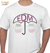 house-teohno-garage T-Shirt
