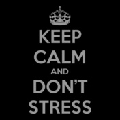 Keep-Calm-n-dont-stress