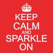Keep-Calm-n-Sparkle-On