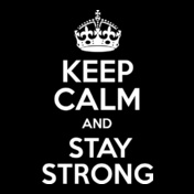 Keep-Calm-n-Stay-Strong
