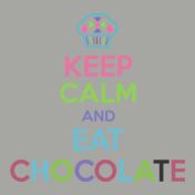 Keep-Calm-n-Eat-Chocolate