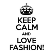 Keep-Calm-and-Love-Fashion