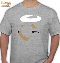 army.u T-Shirt