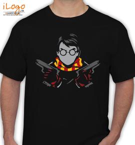 whoneedsmagic - T-Shirt