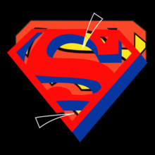 superman t shirts buy superman t shirts online for men and women editable designs