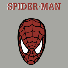 toddler-spiderman T-Shirt