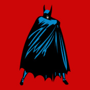 batman///