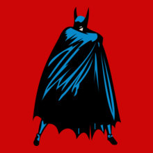 batman/// T-Shirt