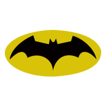 logo-batman T-Shirt