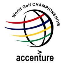 Accenture-Logo.png T-Shirt