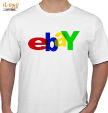 Geek logo T-Shirt