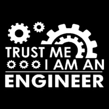 Engineering engineer T-Shirt