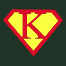 SUPERMAN-K T-Shirt