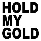 HOLD-MY-GOLD