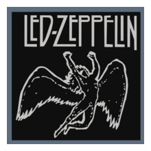 Led-Zeppelin T-Shirt