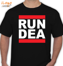Geek Breaking-Bad T-Shirt