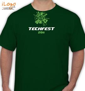 Techfest - T-Shirt