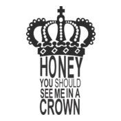 hunny-crown