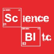 sceince-bitc