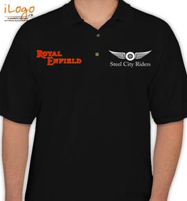royal enfield - P.Polo
