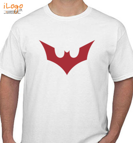 battman - T-Shirt