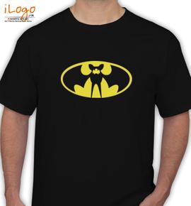 zubatman - T-Shirt
