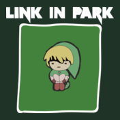 Link-in-park