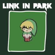 Link-in-park
