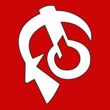 Accenture Logo Red