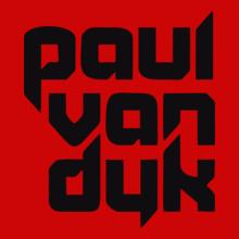 Paul-Van-Dyk-Logo-Stickers-by T-Shirt