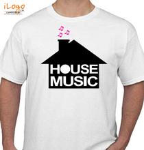 white-house T-Shirt