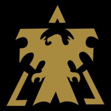 terran-logo-starcraft-shirt-t-shirt-stees T-Shirt