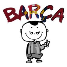 barka T-Shirt